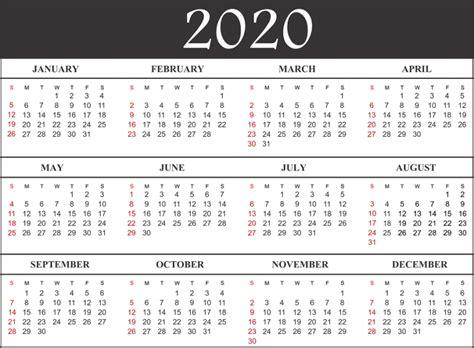 blank printable calendar  template   excel word printable calendar diy