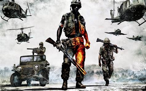 indian army  hd wallpaper group
