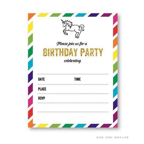 luau invitations girl hawaiian invitation pineapple invites birthday