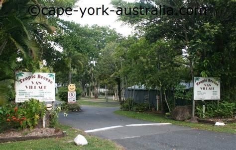 douglas caravan park douglas accommodation