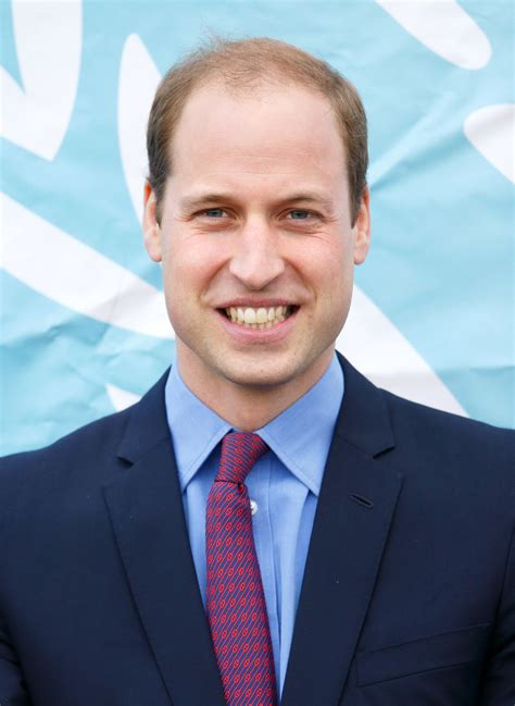 Prince William Court Search Search Results For 2015 New Year Pictures Calendar 2015