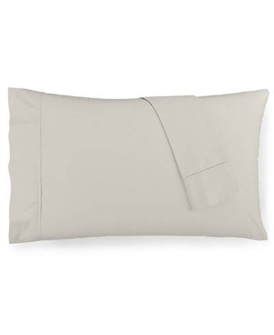 supima cotton percale sheets hotel collection 470 thread count percale supima cotton