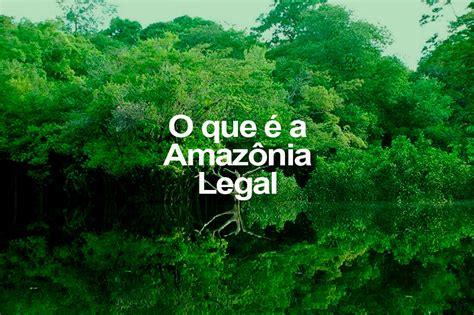 amazonia si鑒e social o que 233 a amaz 244 nia o eco
