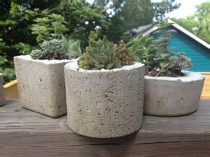 lightweight concrete pots lightweight concrete