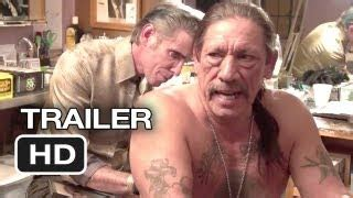 tattoo nation imdb tattoo nation 2013 movie