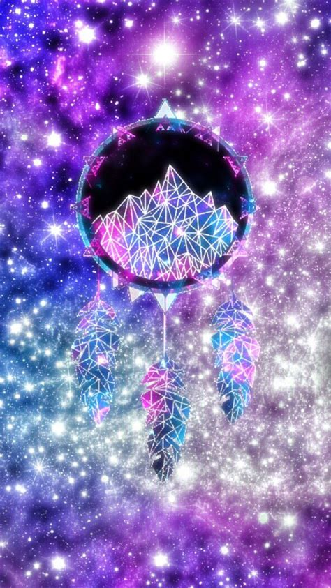 galaxy wallpaper dream 148 best dream catcher images on pinterest dream catcher