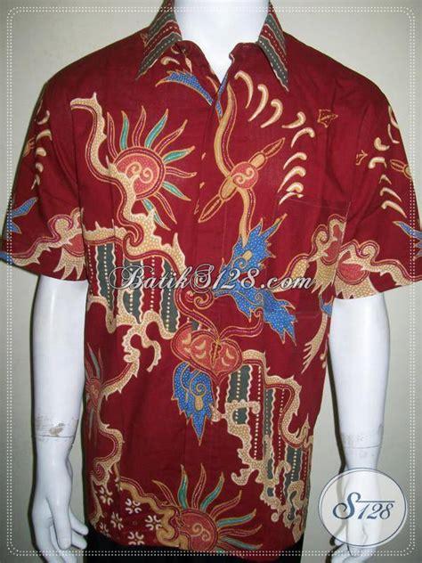 Jumpsuit Dress Maxi Wanita Modern Kami Abu Hitam Toska Xl aneka koleksi blus batik bahan halus berkwalitas dan