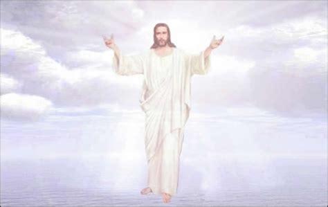 imagenes de jesus dando un abrazo batiburrillo paradojas progres 237 s