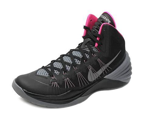 basketball shoes 80 dollars basketball shoes 80 dollars 28 images armour ua curry