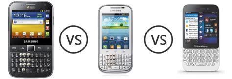Hp Samsung Galaxy Chat Terbaru spesifikasi samsung galaxy chat b 5330 gambar samsung