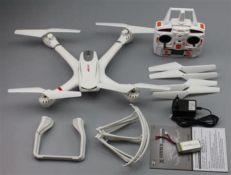 Drone Mjx X101 profession drones mjx x101 quadcopter 2 4g 6 axis rc helicopter with gimbal drone with c4005 fpv