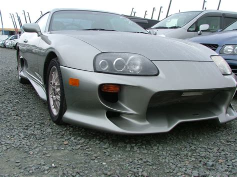 free car manuals to download 1998 toyota supra auto manual download 6 manual speed supra toyota transmission free stylessoftportal