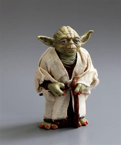 Hoodie Wars The Last Jedi 02 wars master yoda figure free shipping worldwide