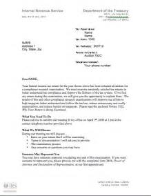 prank letter templates the greatest april fools prank of all time with free