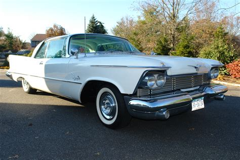 1958 chrysler imperial 1958 chrysler imperial related keywords 1958 chrysler