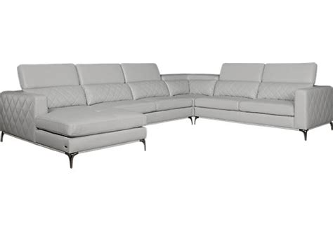 Castilla Sofa Sofia Vergara Castilla Sofa Review Refil Sofa