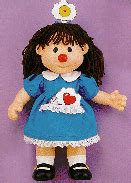 the big comfy couch molly doll heather s big comfy couch page