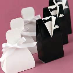 Wedding Favor Gift Boxes by Wedding Favor Boxes Decoration