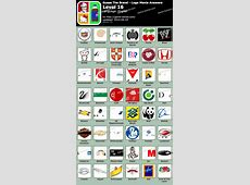 Guess The Brand Logo Mania Level 16 - Game Solver Guess The Brand Level 16