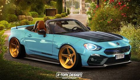 %name Custom Car Paint Colors   House of Colors Candy Paint Chart   Handy Home Design : Handy Home Design
