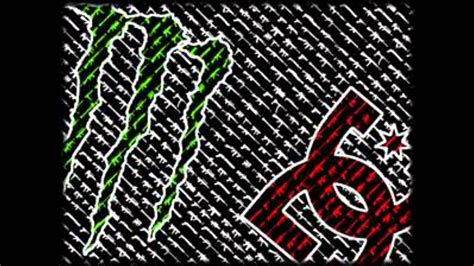 fox motocross wallpaper fox racing logo wallpaper