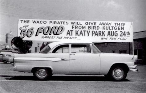 bird kultgen ford waco bird kultgen ford waco tx 76712 car dealership and