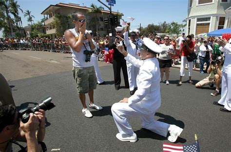 san diego military housing gay couples to get base housing medical care the san diego union tribune