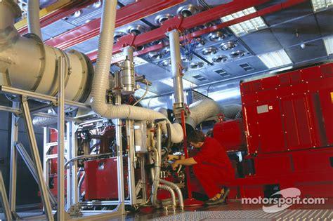 engine testbench  dyno main gallery  motorsportcom
