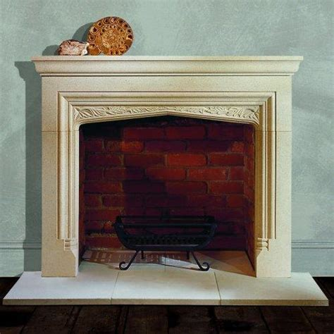 product 17 chiswick tudor fireplace mantels fireplace