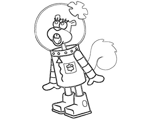coloring smart printable coloring pages for your kids