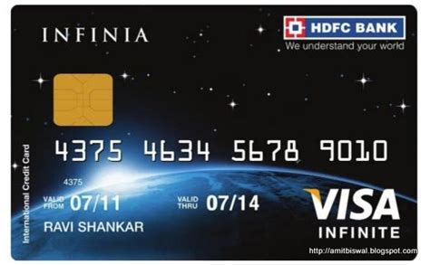 hdfc bank credit card best credit cards for international travel for indian