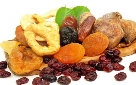 alimenti contenenti cobalto frutta secca propriet 224 benefici e quando assumerla