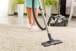 best vacuum for carpet best vacuum for high pile carpet reviews 2017 top rated
