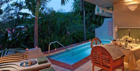 sandals la toc spa resort sandals la toc golf resort spa lucia reviews