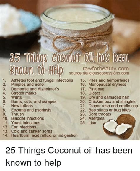 Coconut Oil Meme - funny yeast infection memes of 2016 on sizzle children