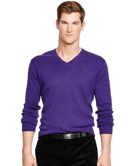 Turtleneck Sweater Sweater Terbaru Onstreet Grey mens purple sweater sweater vest