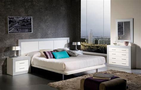 oferta de mueble  dormitorio moderno