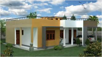 Home Design For Sri Lanka by Jasmin Plan Singco Engineering Dafodil Model House
