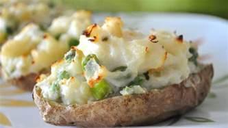 potato recipes allrecipes com