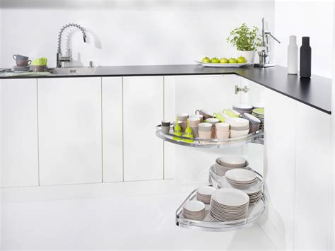 Kitchen Storage Options kitchen storage storage options kitchen features