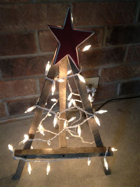 diy primitive home decor diy primitive christmas decorations photograph primitive d