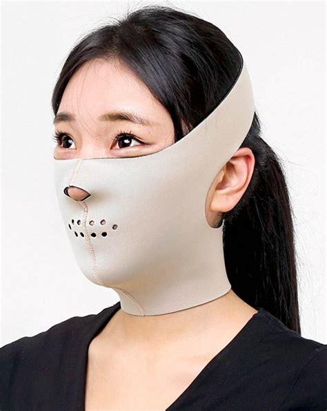 Promo Dermawan Alat Kecantikan Wajah gak nyangka penemuan alat alat ini jadi kunci kecantikan wanita asia 656740
