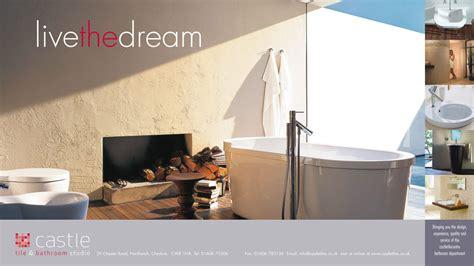 Ceramic Tile Designs For Bathrooms lifestyle advertising cheshire london cambridge