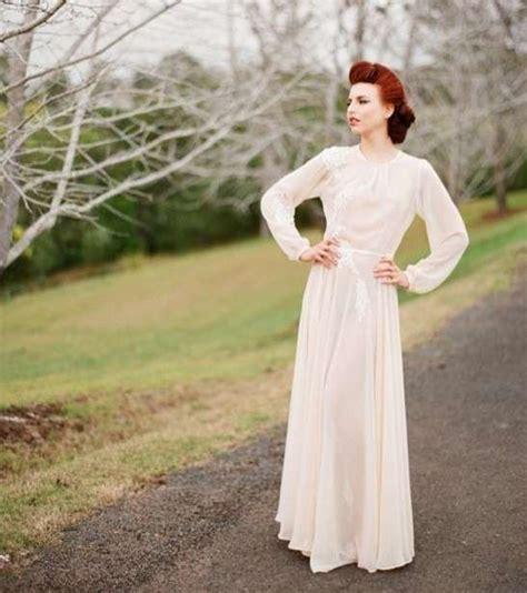 imagenes de vestidos de novia estilo años 20 vestidos de novia a 241 os 20 fotos de los m 225 s fashion foto