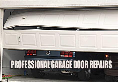 Professional Overhead Door Professional Overhead Door Professional Garage Door Replacement Davis Door Service Garage
