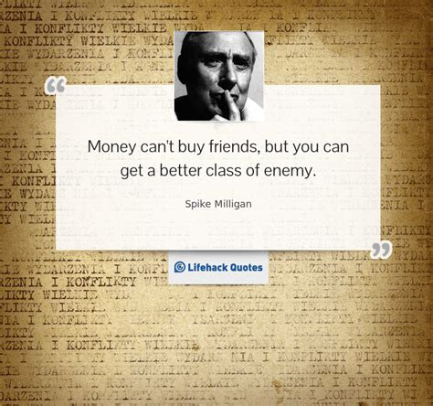 how can i get money to buy a house 50 money quotes by famous people that can change your