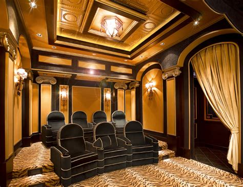acoustic sound design home theater experts acoustic sound design home theater experts home cinema