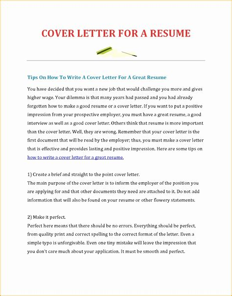 career objective for graphic designer 8 graphic designer resume objective free sles