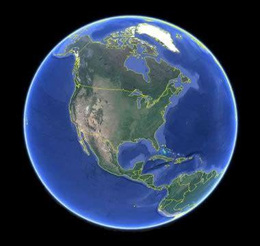 mobile earth free world map earth design templates
