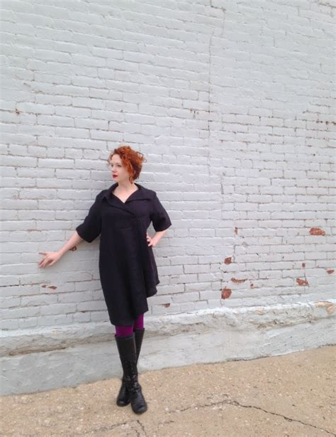 Tunik By Dieeko the san diego tunic by the sewing workshop project sewing shirts tanks tops s